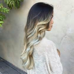 can you balayage shoulder length hair 18 balayage hair ideas that will suit every one the