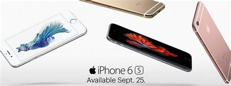 sprints   month iphone  deal