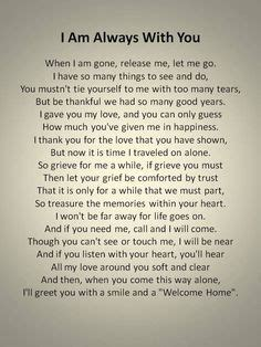 pictures: grieving the loss of your mother, life love quotes
