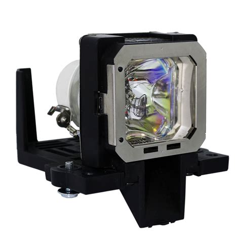 Jvc Projector L Replacement by Replacement Pk L2210up Bulb Cartrdige For Jvc Dla X70