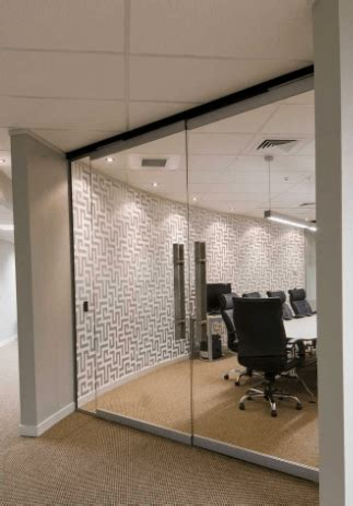Made To Measure Glass Doors Size Glass Office And Conference Room Made To Measure Glass Doors In Derry City
