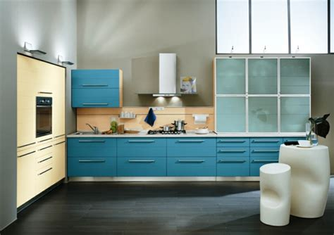 Küchenmöbel Zusammenstellen by K 252 Che K 252 Che Grau Blau K 252 Che Grau K 252 Che Grau Blau K 252 Ches