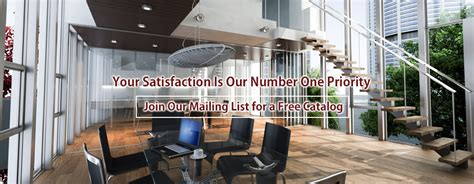 Framingham Ma Furniture Stores by Furniture Store Office Furniture Framingham Ma
