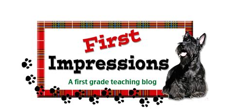 sawtooth first impression page 4 first impressions march lion lamb writing freebies
