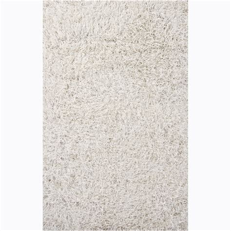 modern white rug living room superior complexion with white shag rug and
