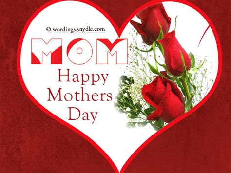 Happy Mothers Day Wishes Messages Mothers Day Messages Wishes And Mothers Day Greetings