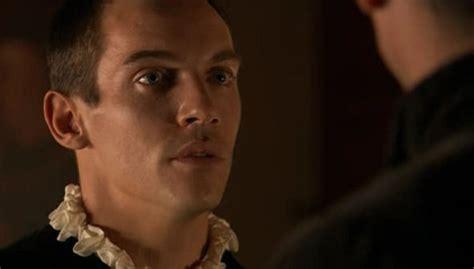 Jonathan Rhys Meyers One Tudor by Tudors Season 1 Jonathan Rhys Meyers Image 4317542