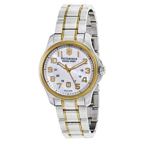 Victorinox Swiss Army Classic 241364 Women's Watch , watches