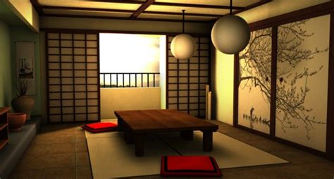 japanese living room 20 japanese home decoration in the living room home