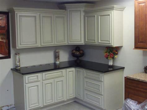 Ivory Painted Kitchen Cabinets Ivory Glazed Best Priced Painted Kitchen Bathroom Cabinets