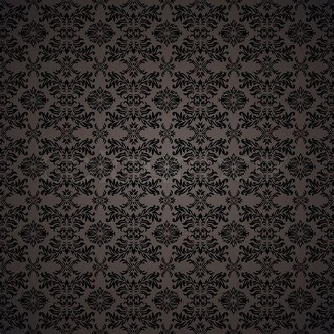 Butterfly Decorations For Home schwarze gothic wiederholen nahtlose tapete hintergrund