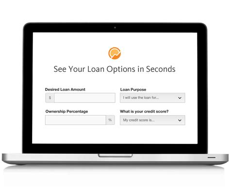 can i use a personal loan to buy a house personal loans for business fundera