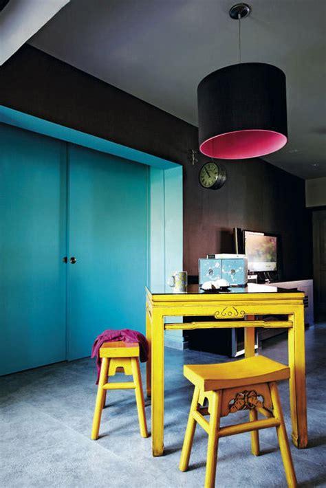 working vintage furniture into modern decor home decor