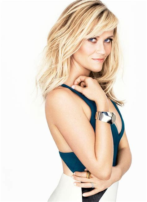 portland magazine best hair best 25 reese witherspoon ideas on pinterest reese