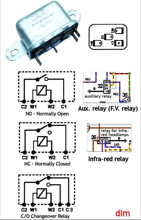 led rgb lifier wiring diagram led free engine