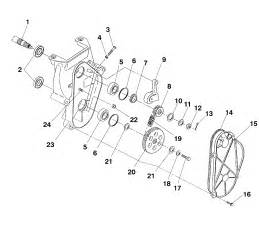 indy 500 engine diagram get free image about wiring diagram