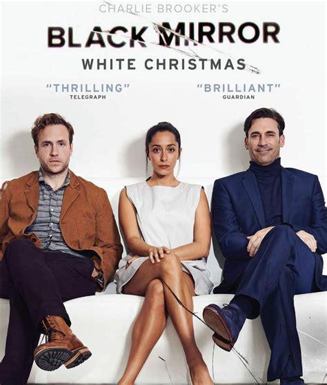 black mirror premiere date black mirror season 3 release date 21 october 2016