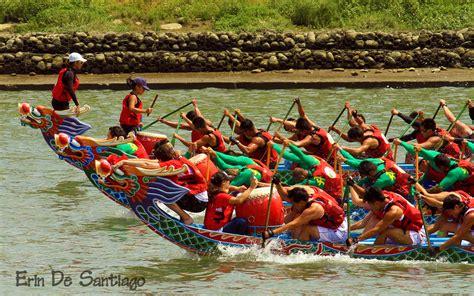 dragon boat festival mauritius boat builders long island ny rc boat plans dxf dragon