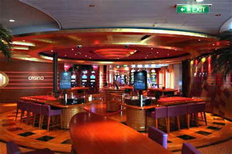 casino aidaprima aida casino an bord