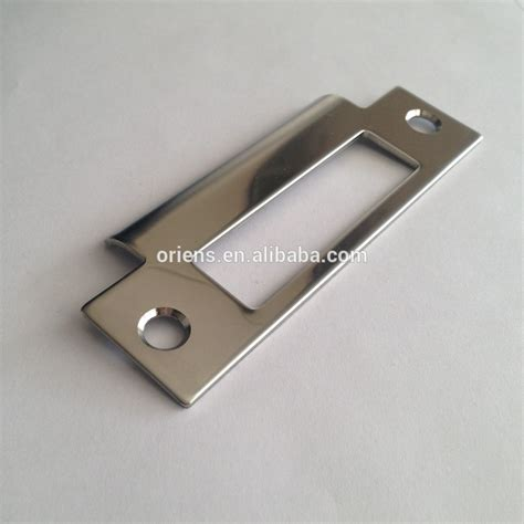 bathroom door latch hardware shower door latch di vapor glass shower door pivot hinge