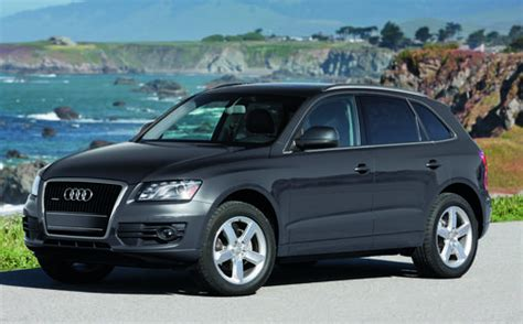 Audi Q5 User Manual by 2013 Audi Q5 Owners Manual Car Manual