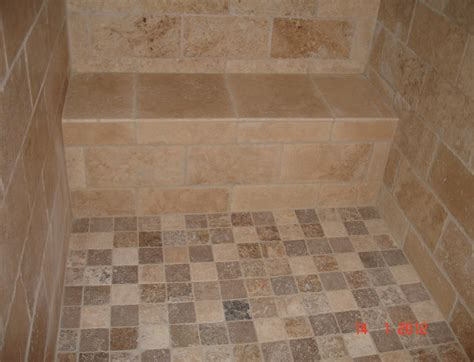 How To Replace A Shower Pan by How To Replace Shower Pan Shower Repair Chapel Hill How