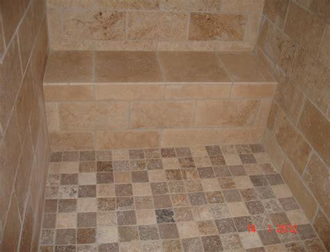 Tileable Shower Pan by Tile Style Alpharetta Shower Pan Repair Company