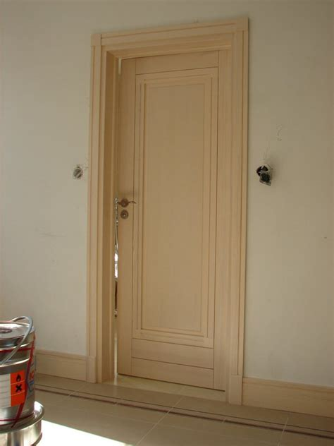 select interior doors select interior doors how to select the right interior