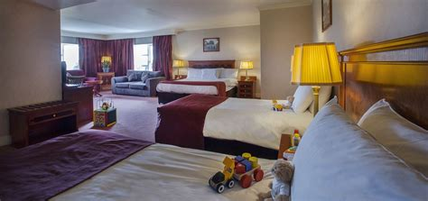 family room hotel best family friendly hotels ireland family room