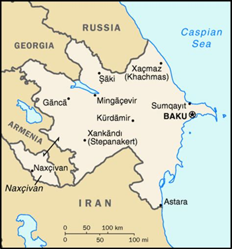 middle east map azerbaijan best lodging azerbaijan hotels motels vacation rentals