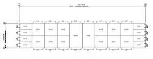 storage building floor plans mini storage outlet floor plans for mini storage buildings
