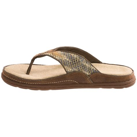 H Jute Wedges 259 acorn hadly sandals for 9505h save 77