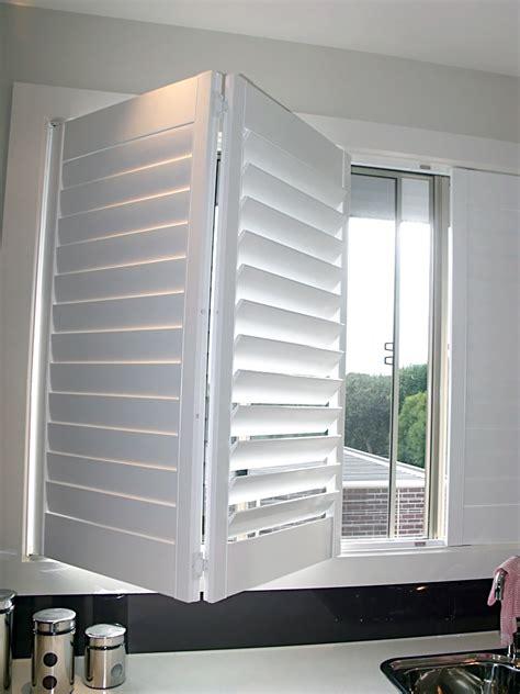 bifold interior window shutters windows with plantation shutters memes