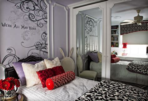 alice in wonderland bedroom ideas alice in wonderland bedroom theme and ideas bedroom