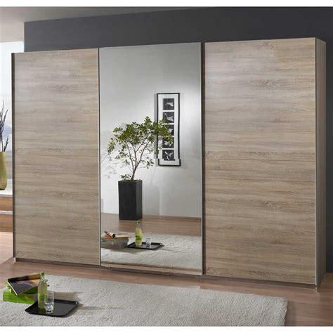 kleiderschrank spiegel schiebetüren kleiderschrank mit schiebet 252 ren bestseller shop f 252 r