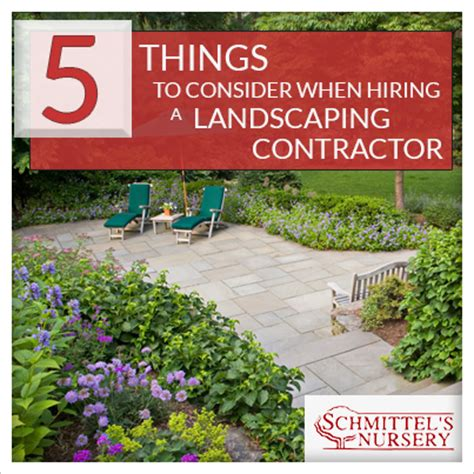 landscaping companies hiring landscaping companies hiring 28 images 5 things to