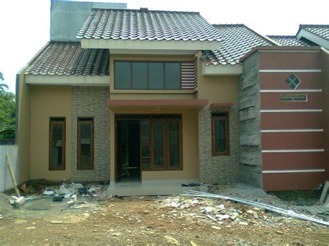 tipe tipe renovasi rumah tipe 36 hook desain rumah minimalis