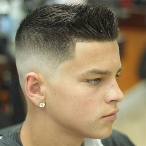 corte de cabelo masculino infantil 2017