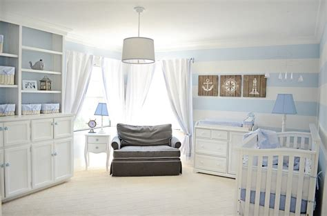 nautical room decor colorful kids rooms home decor trends 2017 nautical kids room house interior