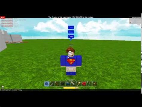 roblox music code mkto classic youtube