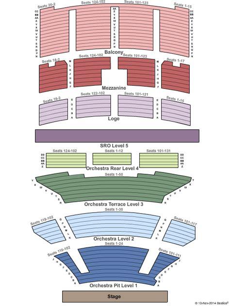 Fox Theater Calendar Fox Theater Tickets Oakland Ca Fox Theater Events 2016