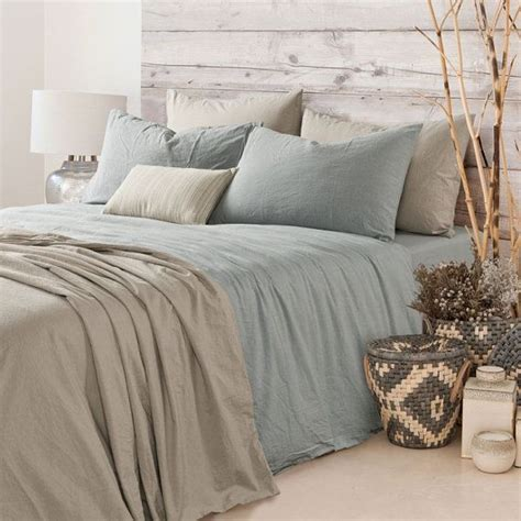 duck egg bed linen best 25 duvet covers king ideas on size