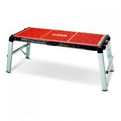 vika bench vika 2 in 1 workbench sale prices deals canada s
