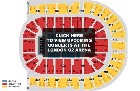 02 arena floor plan 02 arena seating plan