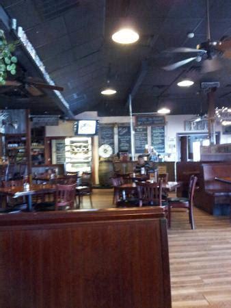 backyard cafe and grill backyard cafe grill 휴스턴 레스토랑 리뷰 트립어드바이저