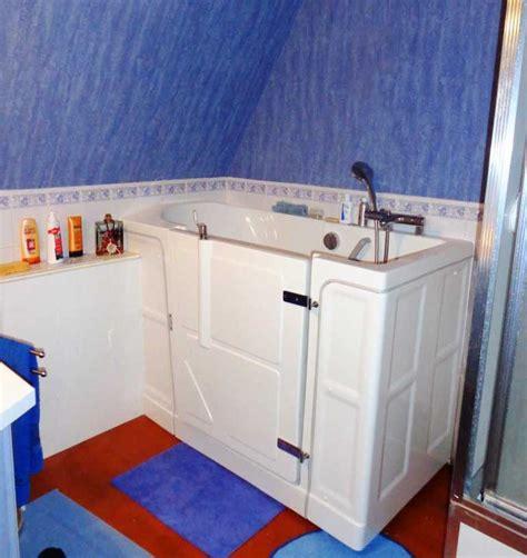 installation ou baignoire 224 porte seniorbains