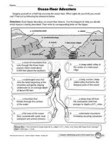 Label The Floor Worksheet by Mapping The Floor A Free Printable Map Of The