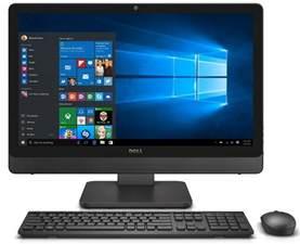 Desktop Computer 10 Best All In One Desktop Computer 2017 Wiknix