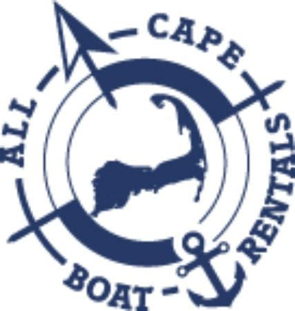 fish n fun boat rentals reviews all cape boat rentals hyannis all you need to know
