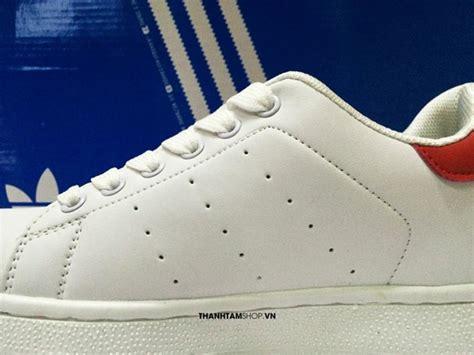 Sepatu Murah Adidas Stansmith Abu adidas stan smith tphcm